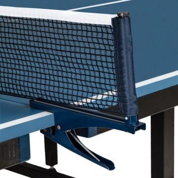 Poza Masa tenis inSPORTline Deliro Deluxe