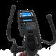 Bicicleta eliptica FITNESS SCHWINN 570E, Ecran LCD, USB, Bluetooth, Greutate utilizator 136 Kg. Poza 4