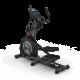 Bicicleta eliptica FITNESS SCHWINN 570E, Ecran LCD, USB, Bluetooth, Greutate utilizator 136 Kg. Poza 6