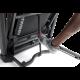 Poza Banda alergare Schwinn 510T, 2.6CP, greutate maxima utilizator 125kg