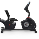 Poza Bicicleta fitness orizontala (Recumbent) SCHWINN 570R
