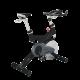 Poza Bicicleta de spinning TOORX SRX-7500