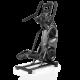 Aparat BOWFLEX MAX TRAINER M8, 20 niveluri de rezistenta, Greutate utilizator 136 Kg