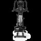 Aparat BOWFLEX MAX TRAINER M8, 20 niveluri de rezistenta, Greutate utilizator 136 Kg. Poza 5