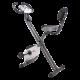 Bicicleta de exercitii TOORX BRX COMPACT. Poza 2
